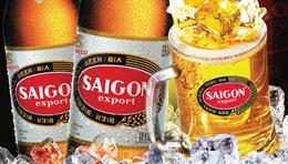 Have you ever drunk beer in Vietnam?