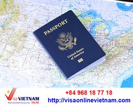 New update Vietnam visa in Chicago, United States