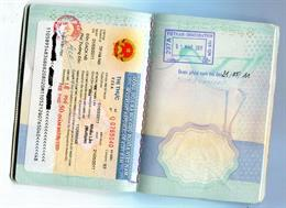 Emergency Visa Vietnam - Get visa in a couple of minutes