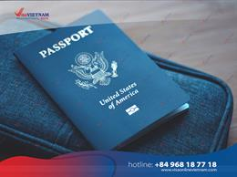 What you must know about Vietnam visa extension and renewal for US citizens?